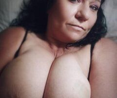 Portland female escort - Available bow for your pleasure. Located in Tigard. incall and outcalls