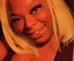 Jackson female escort - im not cheap Laurel Mississippi 100 and up