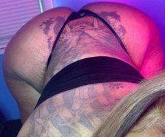 Long Beach female escort - phat juicy kitty😛super soaking deep throating fun💦big booty freak lets meetAge: 22