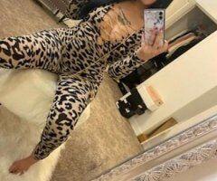 Salt Lake City female escort - Wild Thang