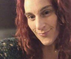 Northwest Connecticut female escort - THIRST THURSDAYS 💦💦 COME GET A DRINK 💦👅💋😋