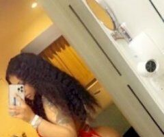 Houston female escort - Outcall Only 💋💦❤