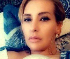Springfield female escort - ✨💋Good Morning Babe💋✨