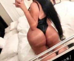 Houston TS escort female escort - 💥NO BAIT AND SWITCH HERE 100% REAL PICTURES AND VIDEOS.. 💥💥