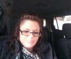 Ft Wayne female escort - Lookkng for you