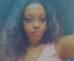 Houston female escort - INCALL🤤 OUTCALL 😏CARDATE