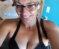 Portland female escort - Sweets is the Treat No One can Beat...