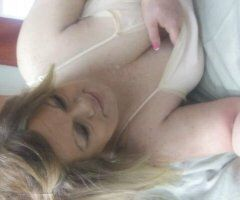 Cleveland female escort - LOOKING TO RELAX AND COOL DOWN IM YOUR GAL INTOWN