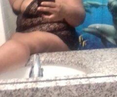 Greenville female escort - INCALLS&OUTCALLS ALL DAY&NIGHT!! BBW Juicy Thick Wet & Str8👅💦 Kryptonite Jux 4 U🤫😘