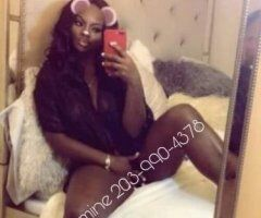 Manhattan female escort - 🔥🔥🔥Ѕυρєя hot🥵🥵🥵 Jasmine 🥰 🎉🤸🏾♀️😝🎂НЄЯЄ & ЅНЄЅ ИЄW ΙИ ТowN 🔥