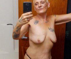 St. Louis female escort - I AM A MATURE WOMAN WHO CAN PLEASURE PLEASURE YOU 🔥🔥 INCALL (ILLINOIS)