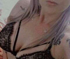San Antonio female escort - 💥 THICK THIGHS SAVE LIVES 💥