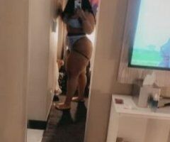 Bronx female escort - LIMITED TIME!!SWEET 🍯THICKNESS