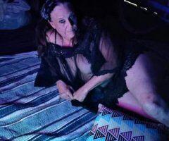 Jacksonville female escort - 😳GOOD GIRL GONE BAD😍904-877-0521 ASK FOR RYVER