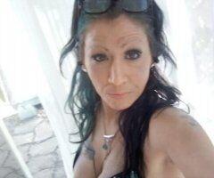 Tampa female escort - $pine Tingling Toe Curling experience