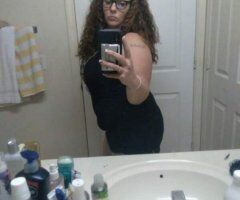 Greensboro female escort - Come play with Sudctive Sammy