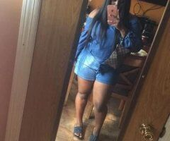 Chicago female escort - Busy🍫And Nina🍦 See Us Seperatly Or 2 Girl Special