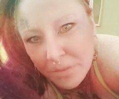 Jacksonville female escort - 💦💋$40 BBJ ONLY---🐪🐫 HUMP DAY 🐫🐪 SPECIALS 💋💦