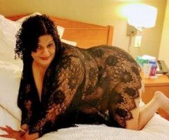 Portland female escort - Sexy Saucy!👠 Outcalls Only tonight💄!