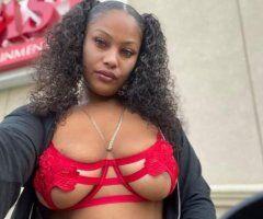 Miami female escort - 💋L🍑NDON💋 Sweet Like Candy 💦