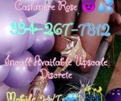 Miami female escort - 💦🎯🐐 HEAD MONSTER😈 BEST ON EARTH 🌍 JAMACIAN FREAKY GAL👅 PU$$ FI