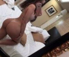 South Jersey female escort - colombia