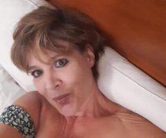 Denver female escort - .........IM BACK IN THE MILE HIGH CITY....😁🥳🥳🥰😍!!!...............