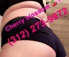 Chicago female escort - 100hhr inca special