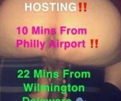 Philadelphia TS escort female escort - Top🍆-Bttm🎂JuicyVerseFreak🤗ComeSeeAbout👸🏽