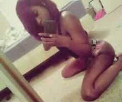 Fort Smith female escort - 🆕🆕 2 Town Call Now🆕🆕