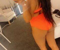 Phoenix female escort - IM NEW TRY ME😍420FRIENDLYALSO 2GIRL SHOWS