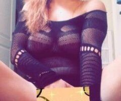 Phoenix female escort - BJ SPECIALS😘 HIGHLY REVIEWED LADY LOLA