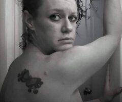 Charleston female escort - I CAN SUCK A GOLF BALL THRU A GARDEN HOSE