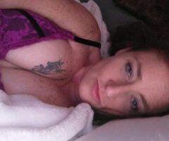Atlanta female escort - !!! plus size lady!!! its Saturday!! LETS DO IT!!!