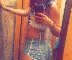 Chicago female escort - MARYJANE THE FREAKING PUERTO RICAN 💦