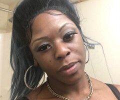 Atlanta female escort - BAD DAY 🔥Head Docter🔥'At Your Service