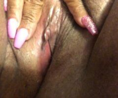 Baltimore female escort - Why settle for for the rest when you can have the best which is me