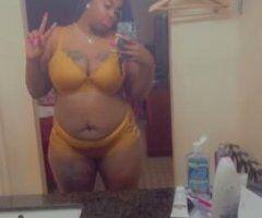 Atlanta female escort - New In Town 😘
