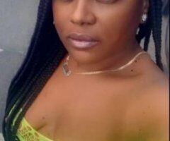 New York City female escort - perfect playmate for evening time fun!!!