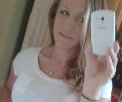 Jacksonville female escort - Red head that loves anal.