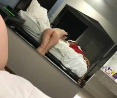 Houston female escort - 🍭 college SLUT available for outcalls only
