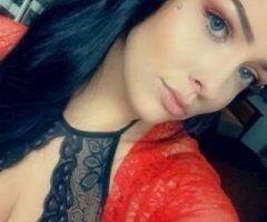 San Jose female escort - 💋💦BIG BOOTY WHITE GIRL💦💋 LEXXXI VEGA