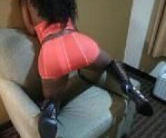 Detroit female escort - Naughty N Nice