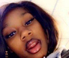 Chicago female escort - april 😘 bbbj qv100 hh150 hr200 70th harlem incalls only