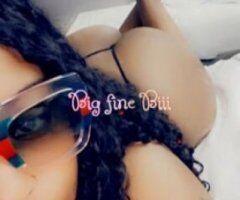 Baton Rouge female escort - Hunni dip💦💦💦