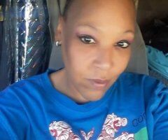 Chicago female escort - JOLIET BBW AVIL NOW INCALL ONLY