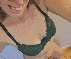 Akron/Canton female escort - Can you handle my fire! 🔥😈🔥