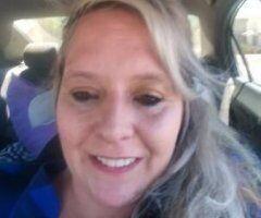Prescott female escort - Private tutor 2 girl special