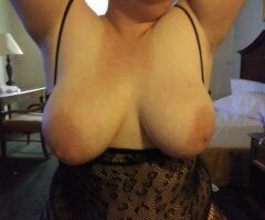 Newport News female escort - call mrs. Catalin now you wont be disappointed
