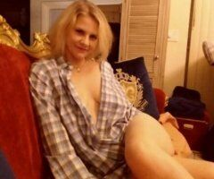 Sarasota/Bradenton female escort - Super Soak Your Sunday! Come see Janie and show this good girl how to be bad!